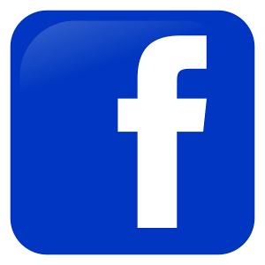 Facebook Page Icon Best Sublimation Printer Website