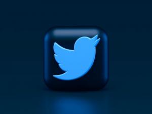 Twitter Profile Icon Best Sublimation Printer Site