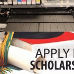 Get Best Sublimation Printer 2021 Scholarship